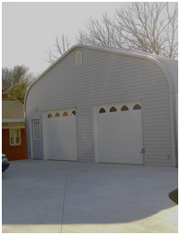 State Garage Doors San Jose, CA 408-713-6602